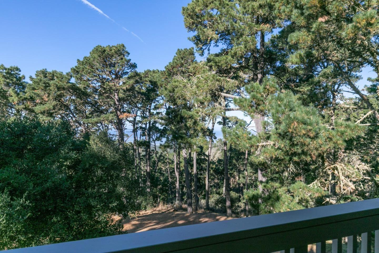 Photo for 250 Forest Ridge RD 49 #49, MONTEREY, CA 93940 (MLS # ML81822789)