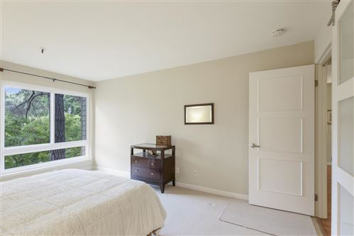 Tiny photo for 49 Showers DR A238 #A238, MOUNTAIN VIEW, CA 94040 (MLS # ML81820790)