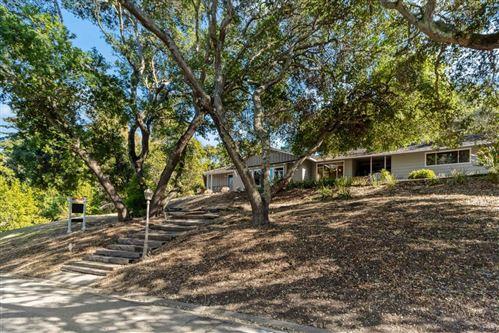 Photo of 335 Harcross Road, WOODSIDE, CA 94062 (MLS # ML81845790)