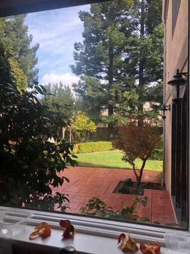 Tiny photo for 22129 Rae Lane, CUPERTINO, CA 95014 (MLS # ML81846790)