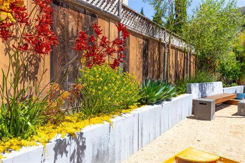 Tiny photo for 220 Aptos Beach Drive, APTOS, CA 95003 (MLS # ML81852790)