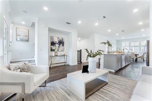 Photo of 1543 Rucker Place, SANTA CLARA, CA 95050 (MLS # ML81865790)