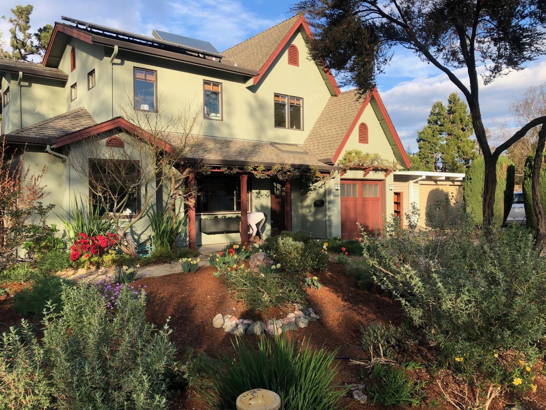 3265 Bryant Street, Palo Alto, CA 94306 - MLS#: ML81849790