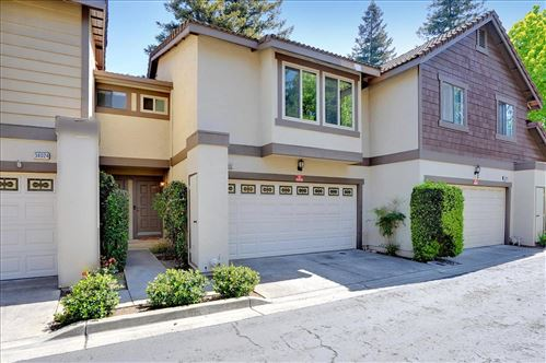 Photo of 36062 Vallee Terrace Terrace, FREMONT, CA 94536 (MLS # ML81843791)