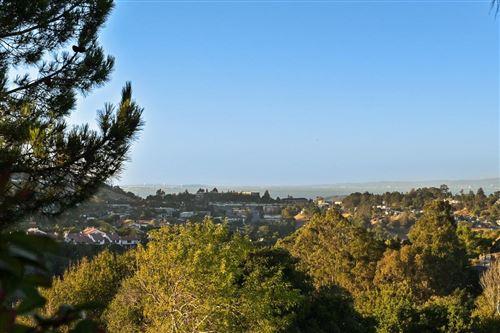 Tiny photo for 3224 Lori Court, BELMONT, CA 94002 (MLS # ML81863791)
