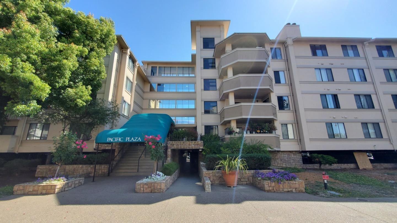 1400 Carpentier Street #437, San Leandro, CA 94577 - MLS#: ML81859791