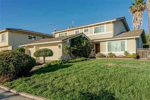 Photo of 542 Hyde Park DR, SAN JOSE, CA 95136 (MLS # ML81799792)