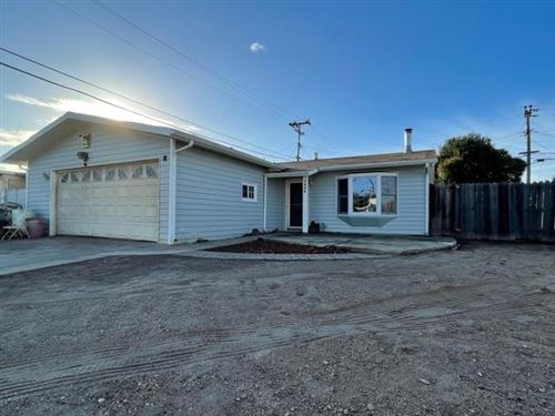 Photo of 1423 Lassen AVE, SALINAS, CA 93906 (MLS # ML81820792)