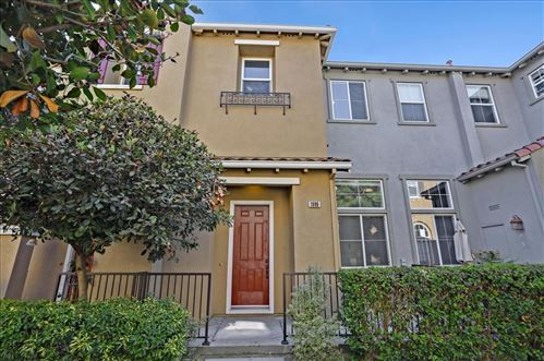 Photo of 1890 Garzoni Place, SANTA CLARA, CA 95054 (MLS # ML81862792)