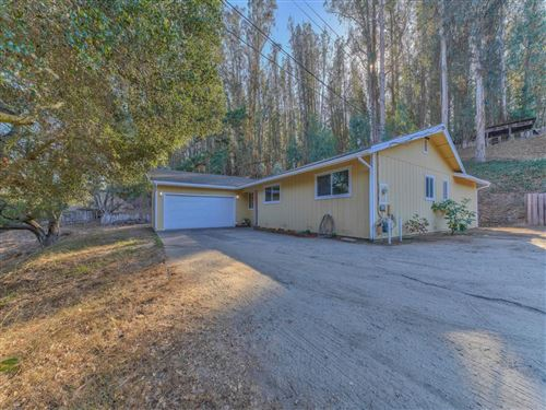 Photo of 778 Paradise RD, SALINAS, CA 93907 (MLS # ML81815793)