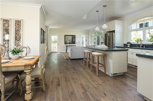 Tiny photo for 858 Sierra Vista AVE, MOUNTAIN VIEW, CA 94043 (MLS # ML81835793)