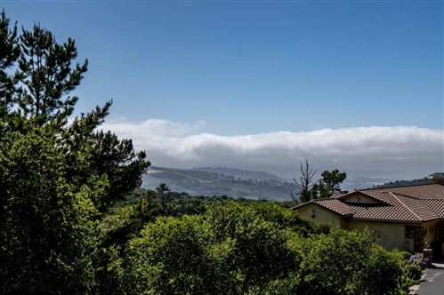 Tiny photo for 25580 Boots Road, MONTEREY, CA 93940 (MLS # ML81840793)