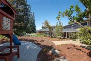 Tiny photo for 14599 Clearview DR, LOS GATOS, CA 95032 (MLS # ML81748794)