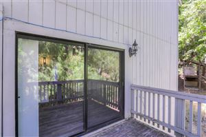 Tiny photo for 16940 Oakridge LN, MORGAN HILL, CA 95037 (MLS # ML81764794)