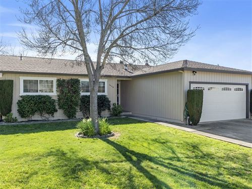 Photo of 1770 View DR, MILPITAS, CA 95035 (MLS # ML81781794)