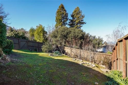 Tiny photo for 2804 Newlands AVE, BELMONT, CA 94002 (MLS # ML81829794)