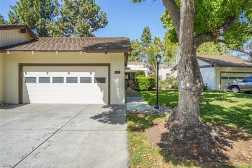 Photo of 6201 Gerdts Drive, SAN JOSE, CA 95135 (MLS # ML81839794)