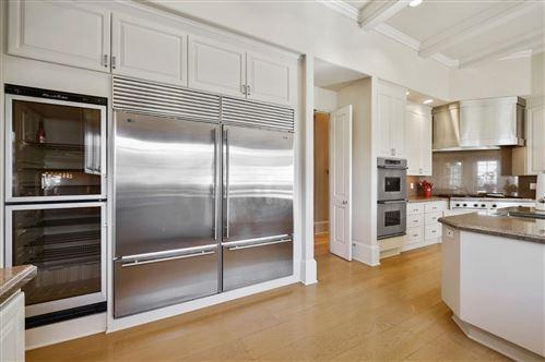 Tiny photo for 3410 17 Mile Drive, PEBBLE BEACH, CA 93953 (MLS # ML81853794)