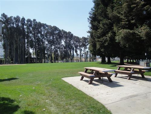 Tiny photo for 1229 Paloma AVE, BURLINGAME, CA 94010 (MLS # ML81808795)