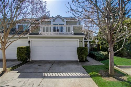 Photo of 153 Easy ST, MOUNTAIN VIEW, CA 94043 (MLS # ML81832795)