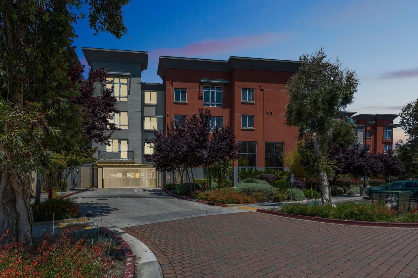 Photo for 1101 S Main ST 303 #303, MILPITAS, CA 95035 (MLS # ML81793795)