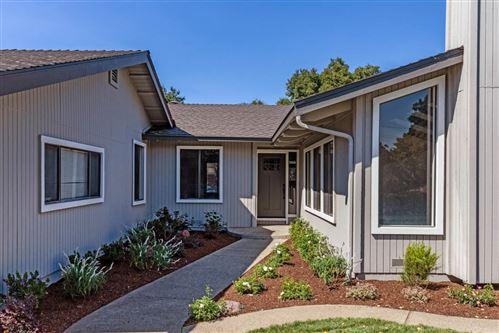 Tiny photo for 2370 Friars LN, LOS ALTOS, CA 94024 (MLS # ML81813796)