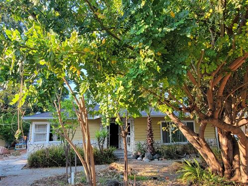 Photo of 229 Budd Avenue, CAMPBELL, CA 95008 (MLS # ML81849796)