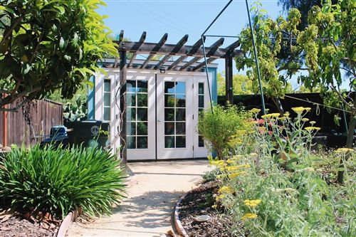 Tiny photo for 3559 South CT, PALO ALTO, CA 94306 (MLS # ML81793797)