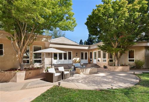 Tiny photo for 439 Walsh RD, ATHERTON, CA 94027 (MLS # ML81805797)
