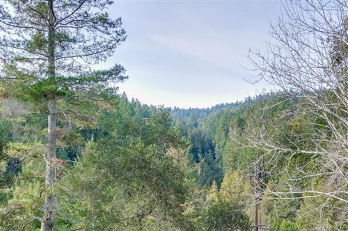 Tiny photo for 21440 Roaring Water WAY, LOS GATOS, CA 95033 (MLS # ML81830797)