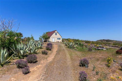 Photo of 33001 Loma Chiquita Road, LOS GATOS, CA 95033 (MLS # ML81840797)
