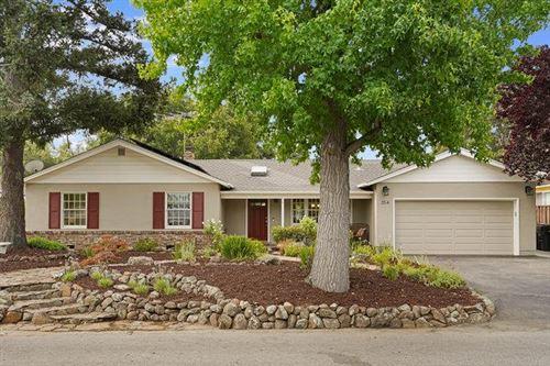 Photo of 354 San Luis Avenue, LOS ALTOS, CA 94024 (MLS # ML81855797)