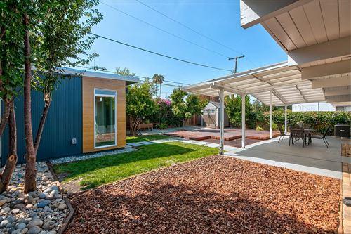 Tiny photo for 965 South Tantau Avenue, CUPERTINO, CA 95014 (MLS # ML81860797)