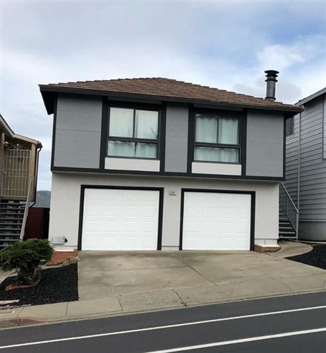 Photo of 541 Gellert BLVD, DALY CITY, CA 94015 (MLS # ML81810798)