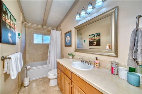 Tiny photo for 510 Claremont DR, MORGAN HILL, CA 95037 (MLS # ML81817798)