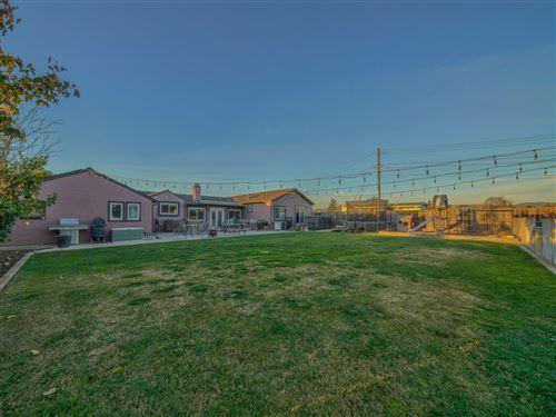 Photo of 717 Middlefield RD A #A, SALINAS, CA 93906 (MLS # ML81825798)