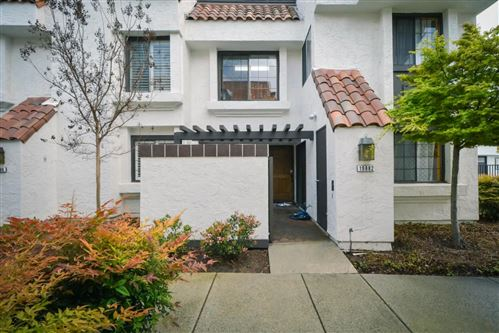Photo of 19882 Portal PLZ, CUPERTINO, CA 95014 (MLS # ML81787799)