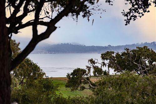 Tiny photo for 3363 17 Mile Drive, PEBBLE BEACH, CA 93953 (MLS # ML81851799)
