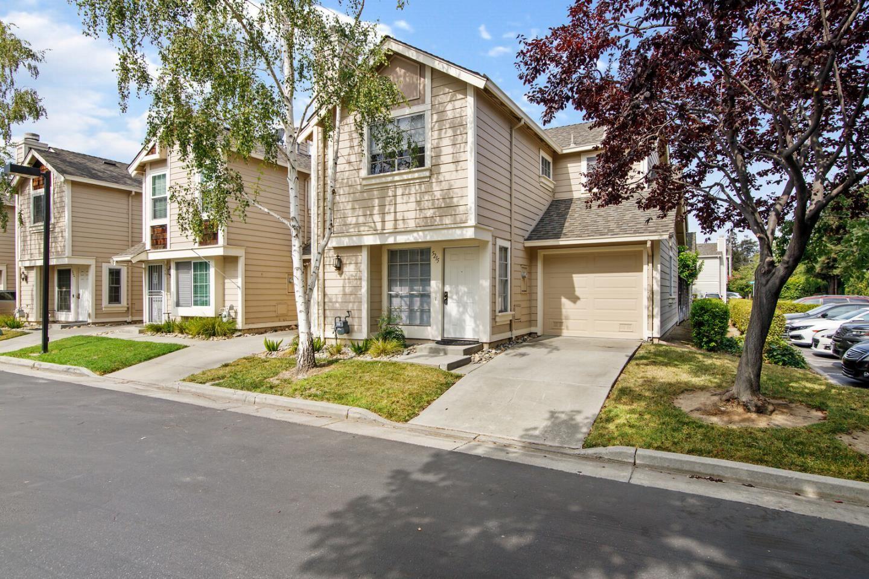5215 Macaw Way, San Jose, CA 95123 - MLS#: ML81855799