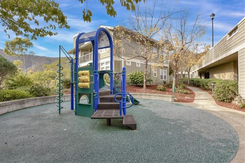Tiny photo for 225 Callippe CT, BRISBANE, CA 94005 (MLS # ML81819800)