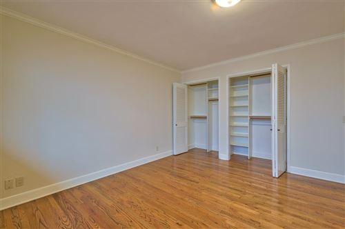 Tiny photo for 928 Jefferson Street, MONTEREY, CA 93940 (MLS # ML81860800)