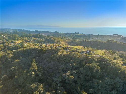 Tiny photo for 115 Vista Grande DR, APTOS, CA 95003 (MLS # ML81827801)