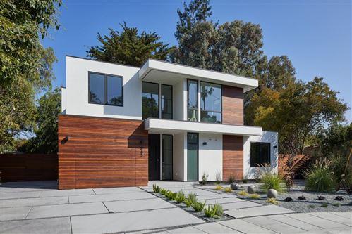 Tiny photo for 843 Sutter Avenue, PALO ALTO, CA 94303 (MLS # ML81861801)