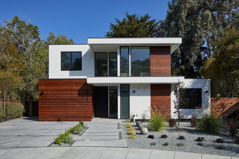 Photo for 843 Sutter Avenue, PALO ALTO, CA 94303 (MLS # ML81861801)
