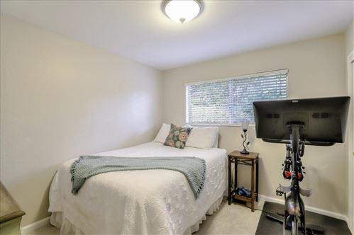 Tiny photo for 17055 Copper Hill DR, MORGAN HILL, CA 95037 (MLS # ML81820802)
