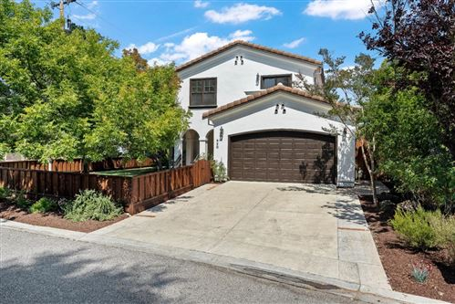 Photo of 920 Cullen Court, CAMPBELL, CA 95008 (MLS # ML81851802)