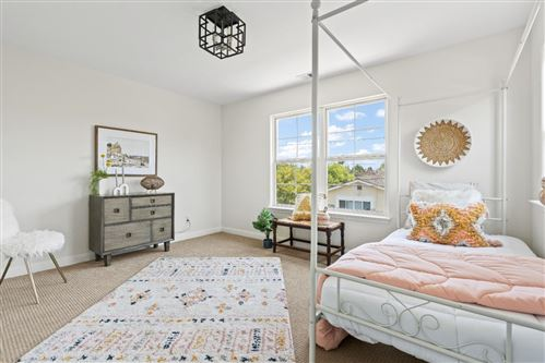 Tiny photo for 920 Cullen Court, CAMPBELL, CA 95008 (MLS # ML81851802)