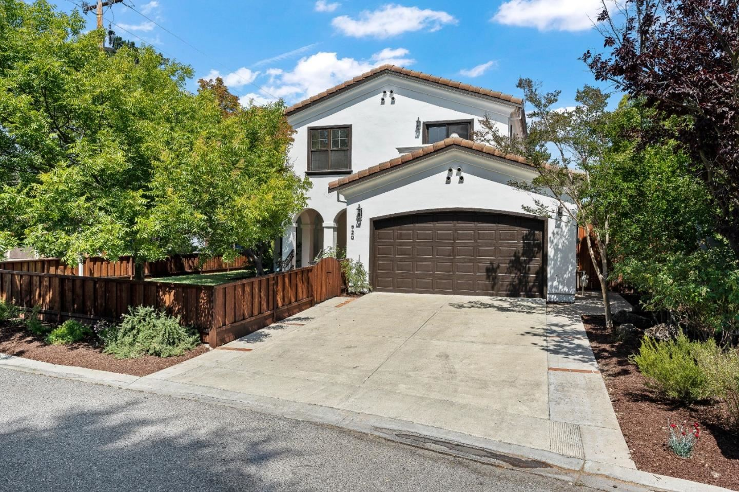 Photo for 920 Cullen Court, CAMPBELL, CA 95008 (MLS # ML81851802)