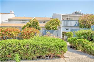 Photo of 967 Hilby AVE G #G, SEASIDE, CA 93955 (MLS # ML81756803)
