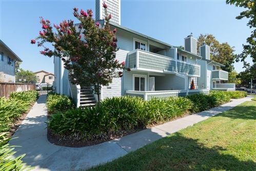 Photo of 1388 Lick AVE, SAN JOSE, CA 95110 (MLS # ML81809803)